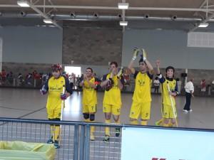 Jocs 4