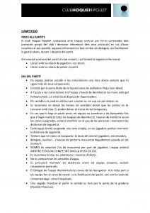 Protocol CHRipollet Covid19 pag3