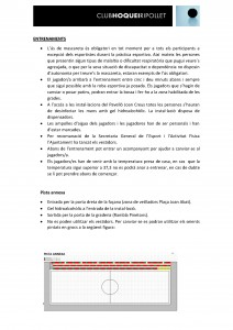Protocol CHRipollet Covid19 Pag5