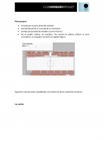 Protocol CHRipollet Covid19 Pag6